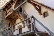 Excursie circuit Sighisoara Transilvania